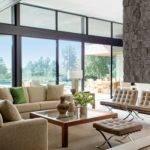 Stylish Homes Modern Interior Design Photos