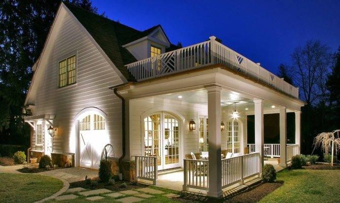 Sublime Carriage House Plans Decorating Ideas