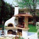 Summer Canning Kitchen Designs