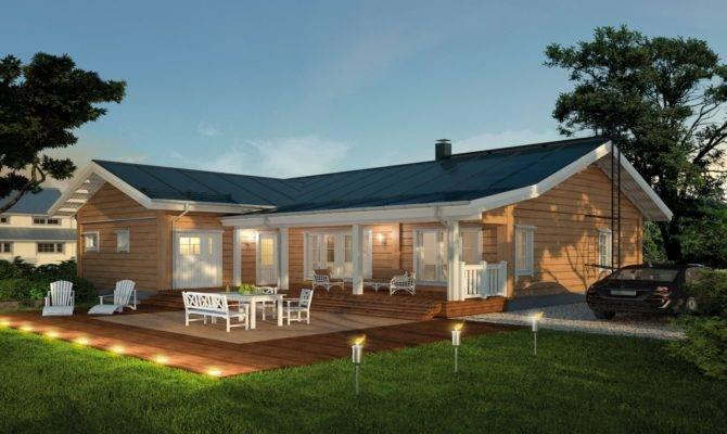 Summer Cheap Modern Home Plans House Plan
