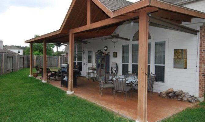 Summer Porch Decorating Ideas Inhabit Zone