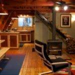 Summer Vacation Tiny Cabin Must Try Experience