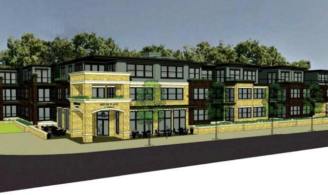Sun Sailor Wayzata City Council Denies Condo Plans
