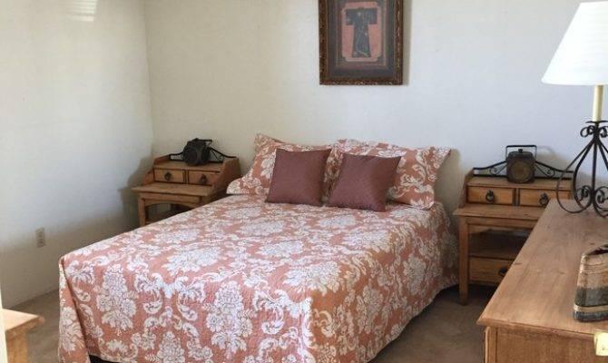 Sunchase Apartments Rentals Aurora