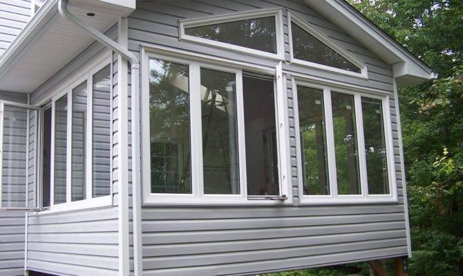Sunroom Addition Ideas Home Additions Plans