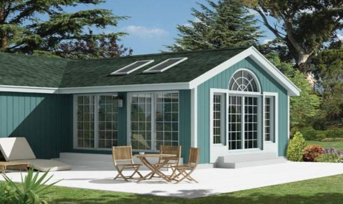 Sunroom Addition Ideas Small House Plans Basement