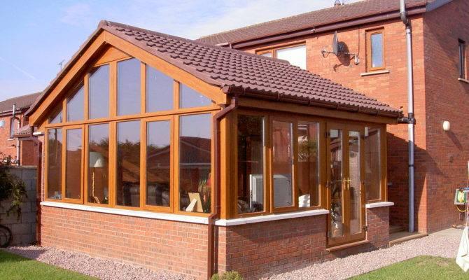 Sunroom Design Ideas Household Tips Highscorehouse