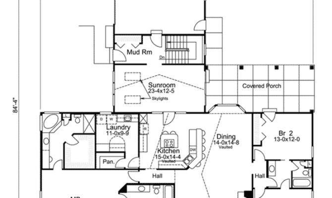 Sunroom Floor Plans Gurus