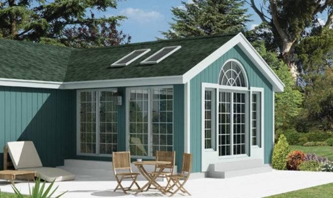 Sunroom Ideas House Plans More