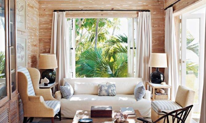 Sunroom Sanctuaries Swoon Over
