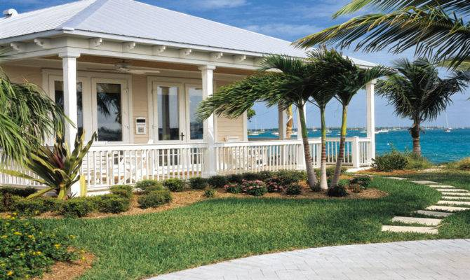 Sunset Key Guest Cottage West Florida