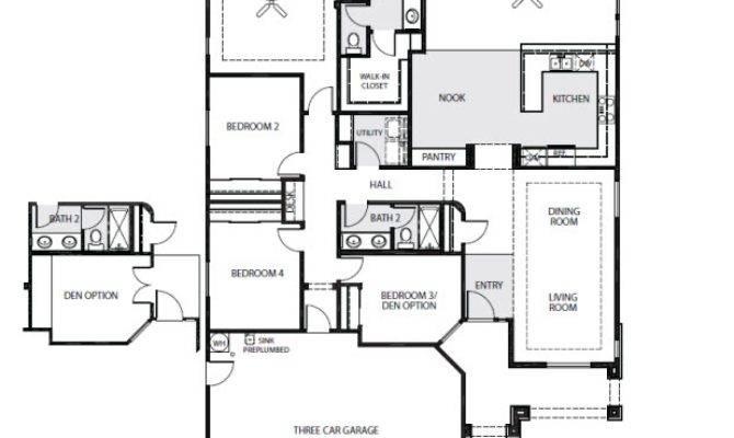 Super Energy Efficient House Plans Home Design Style