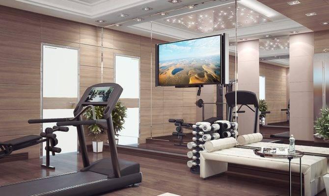 Super Luxurious Apartment Kiev Ukraine