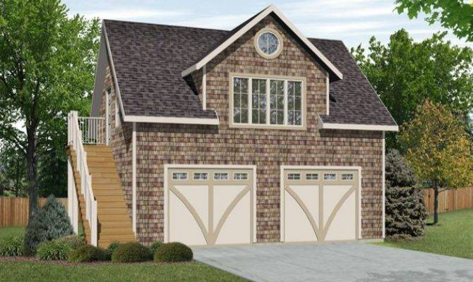 Superb Garage Plans Living Space Above Car