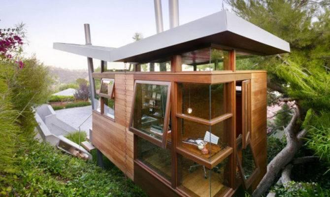 Surprising Unique House Design Ideas Photos Simple