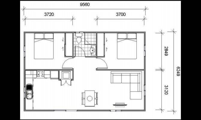 Surprisingly Granny Suite Plans House