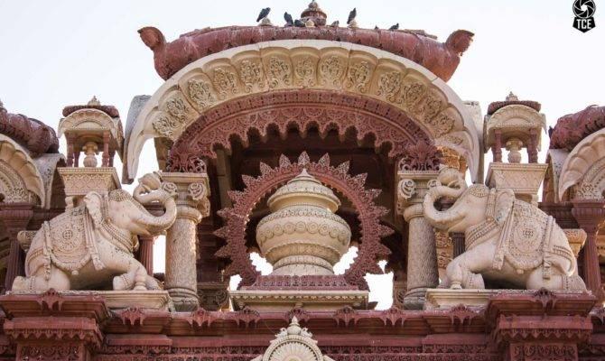 Surprisingly Majestic Entrance Architecture Plans