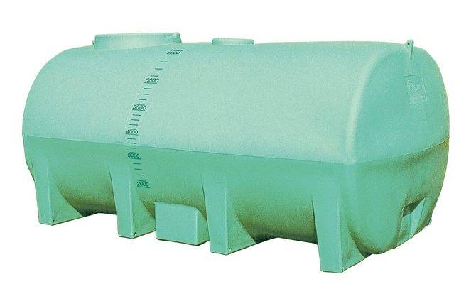 Surprisingly Plastic Hot Water Tanks House Plans