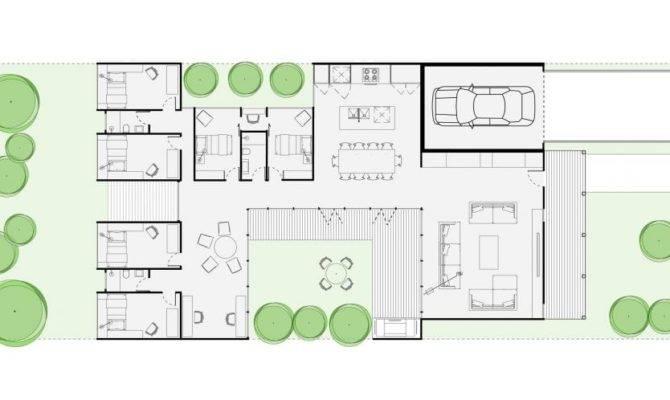 Sustainable Home Floor Plans Best Stunning