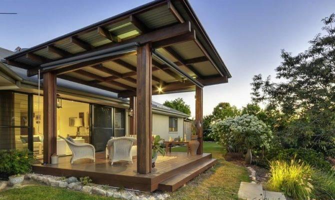 Sustainable House Design Construct Brisbane