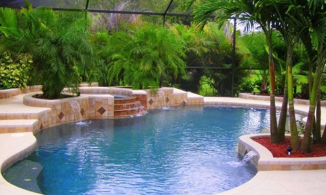 Swimming Pool Photos Home Pools