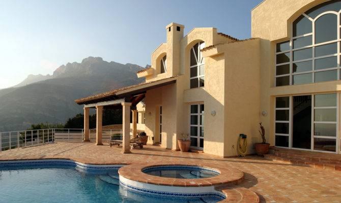 Swimming Pools Inspire Design Ideas