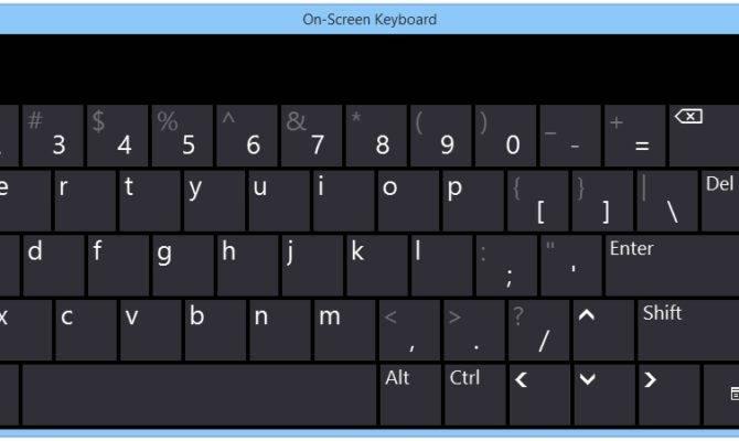 Switching Keyboard Layout Marius Schulz