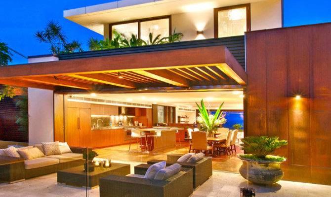 Sydney Landscape Design Maintenance Growing Rooms
