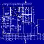Sydow Blog Home Blueprints