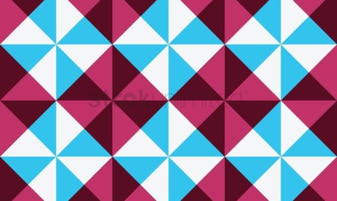 Symmetrical Designs Design Decoration