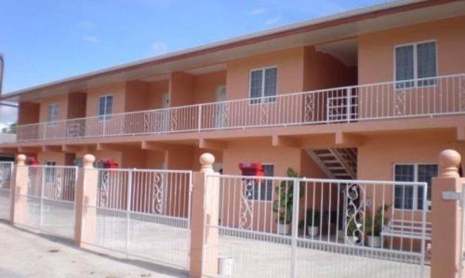 Syntegral Consulting Ltd Trinidad Tobago Real Estate