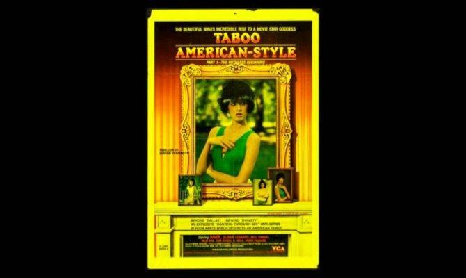 Taboo American Style Main Theme Youtube