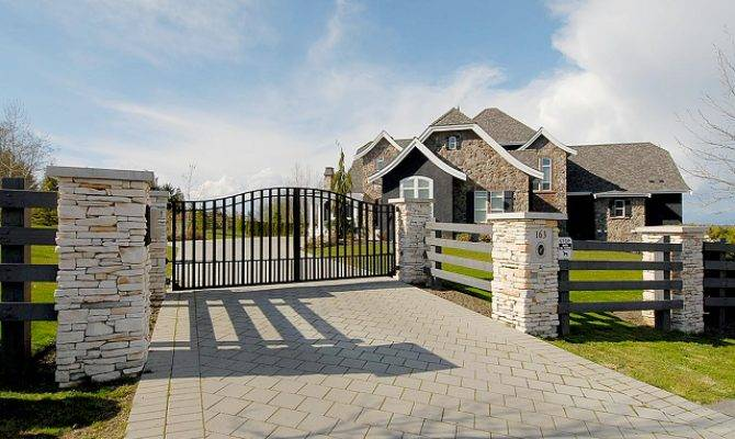 Tag Archive Beautiful Canadian Homes Sale Home