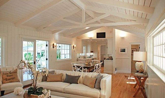Tag Archive Montecito Rancher Sale Home Bunch