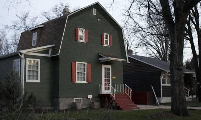 Take One Old Barn Call Home Zozeen