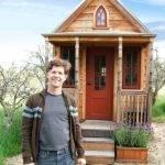 Talking Jay Shafer Making Universal House