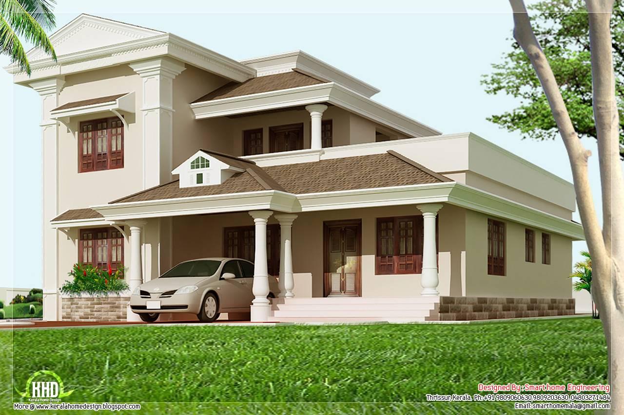 Tamilnadu House Design Feet House Plans 85614