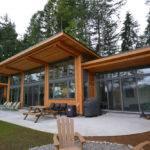 Tamlin Georgie Award Winner Best Custom Home