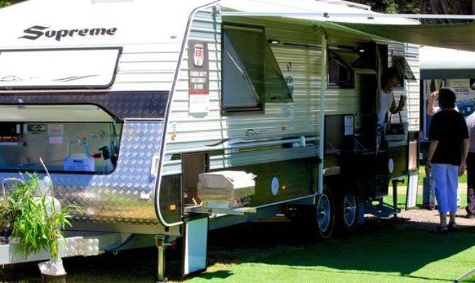 Tamworth Caravan Camping Outdoor Living Show Eventfinda