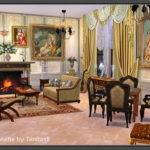 Tanitassims Manor House Antoinette Residential Lot