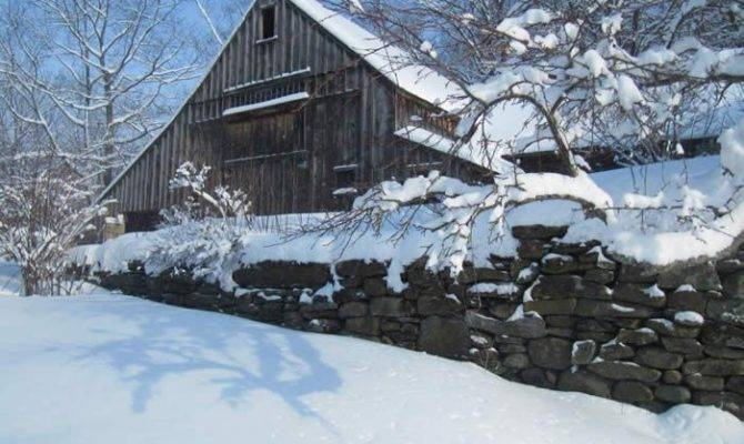 Tea Stories Tasha Tudor Winter Pinterest