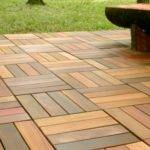Teak Outdoor Flooring Landscapers Seva Call Blog