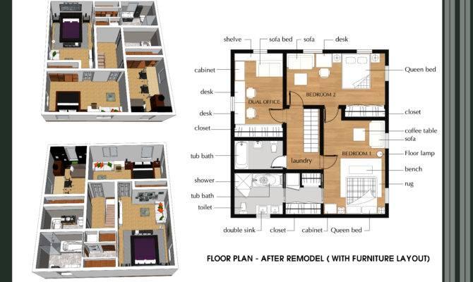 Team Master Suite Addition Floor Plans Minneapolis Arcbazar