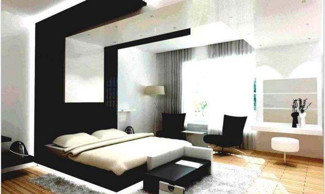 Teenage Girl Bedroom Idea Design Interior
