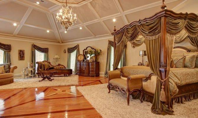 Teresa Giudice New Jersey Mansion Officially Listed