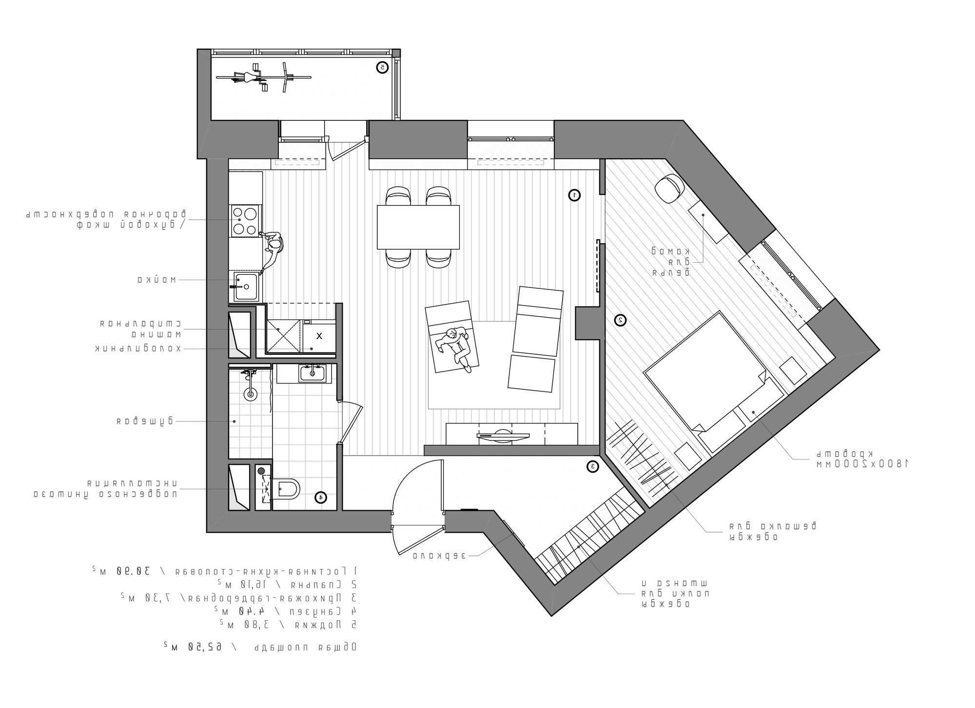 Terrific High Efficiency House Plans Contemporary - House ...