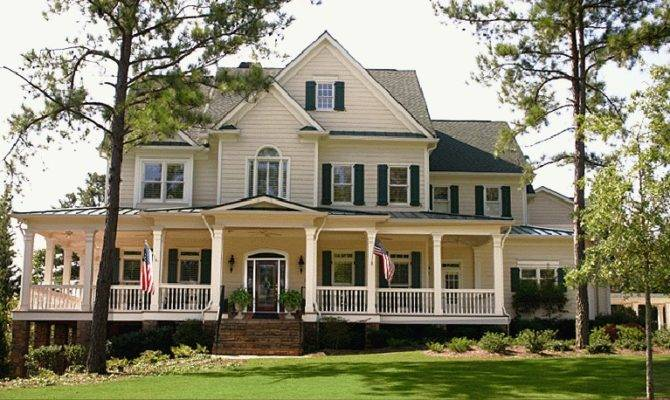 Test Property Premium Housing