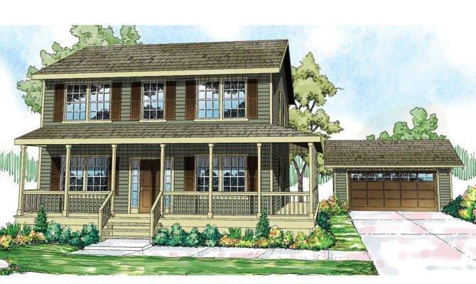 Texas Hill Country Home Designs House Plans Car Tuning