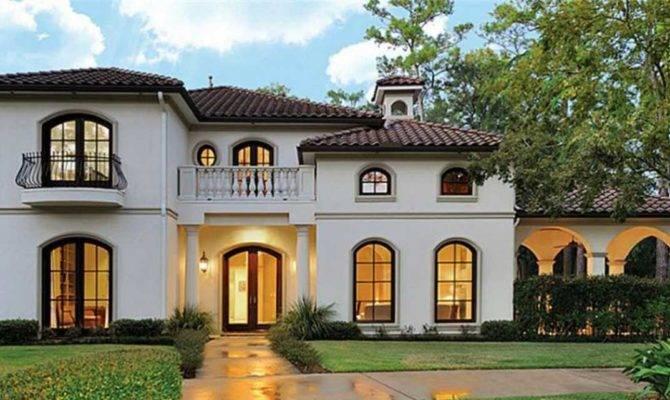 Texas Home Builder Contemporary Homes Craftman