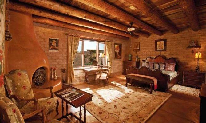 Texas Ranch Home Interior Photos Joy Studio Design